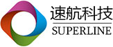 Shenzhen Superline Technology Co.Ltd.